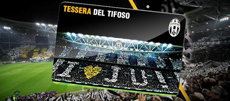 Docs – Juventus Club Caserta 14f38b919fc