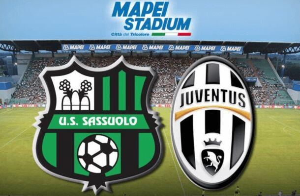 "Prima Trasferta dello Juventus Club Caserta ""Gigi Buffon"" (29-01 ... fe2f369ba74"