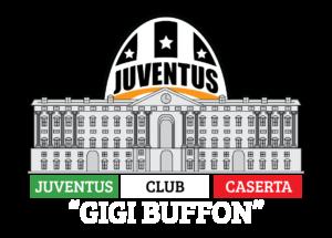 4d813865c3c88 Juventus Club Caserta – Juventus Club Caserta