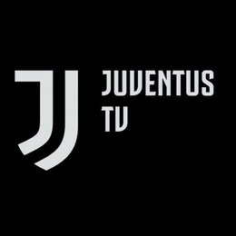 64649c5a1 JTV (Juventus Television) canale 212
