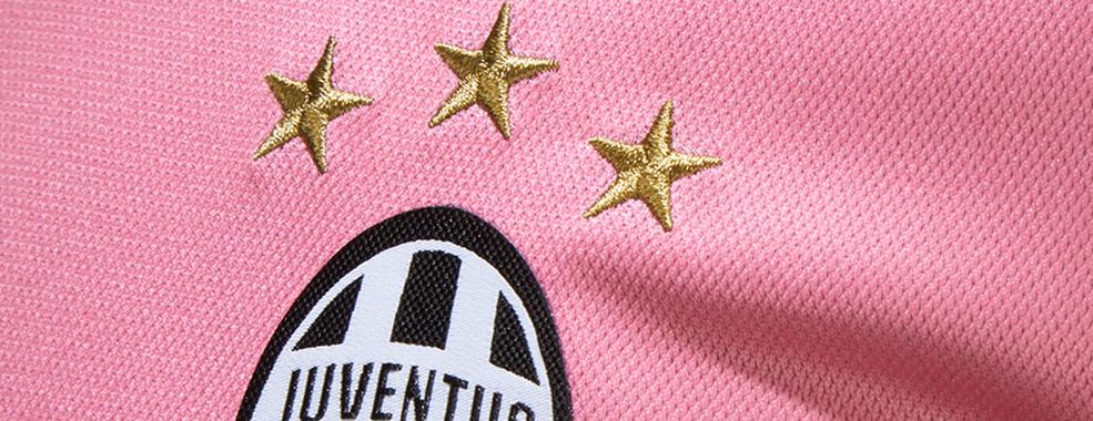 649c3ffe34 La Società – Juventus Club Caserta