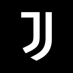 I Loghi Juventus Club Caserta